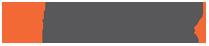 Eng-office_logo1